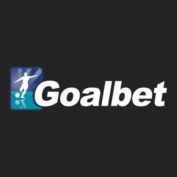 Goalbet logo