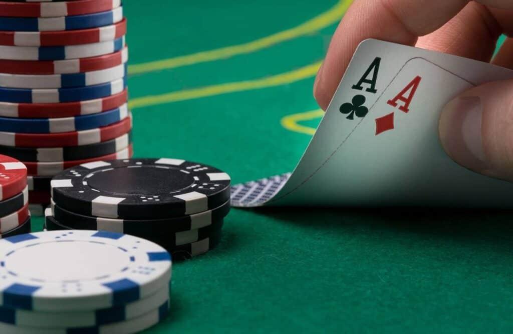 poker-greece-elada