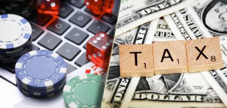 φορολογία-κερδών-στοίχημα