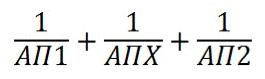 gkaniota-stoixima365