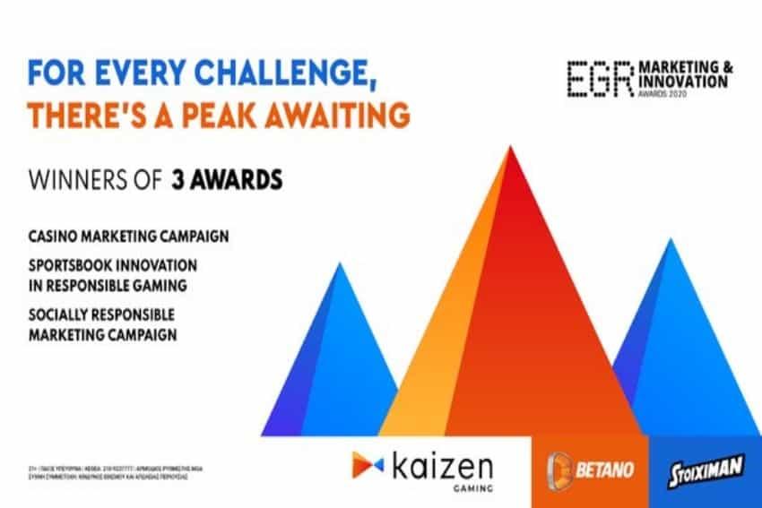 kaizen-egr-awards