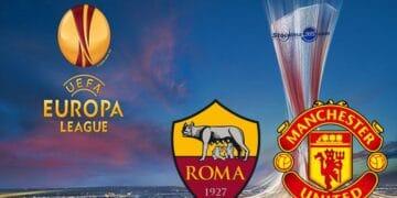 roma-united