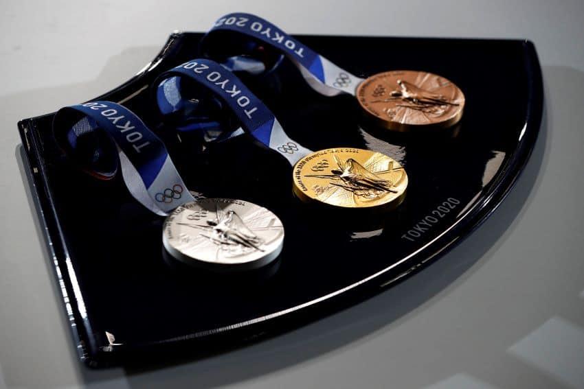 ολυμπιακοί