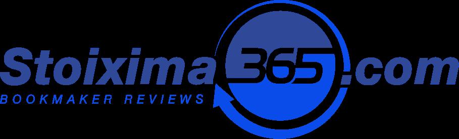 stoixima365